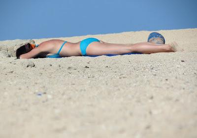 Ηλιοθεραπεία και υγεία