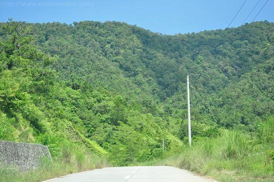 When In Infanta Quezon Jariels Peak Pranjetto Hills Queencakes