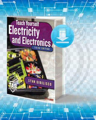 Free Book Teach Yourself Electricity And Electronics pdf.