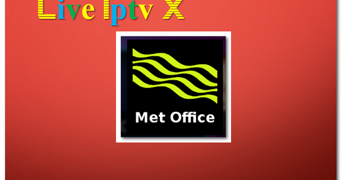 Internet Companies Near Me >> Met Office news and weather Addon - Download Met Office news and weather Addon For IPTV - XBMC ...