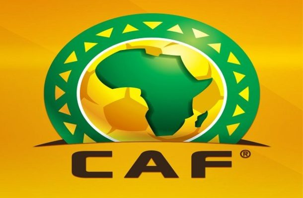 Egypt Set To Host 2019 AFCON