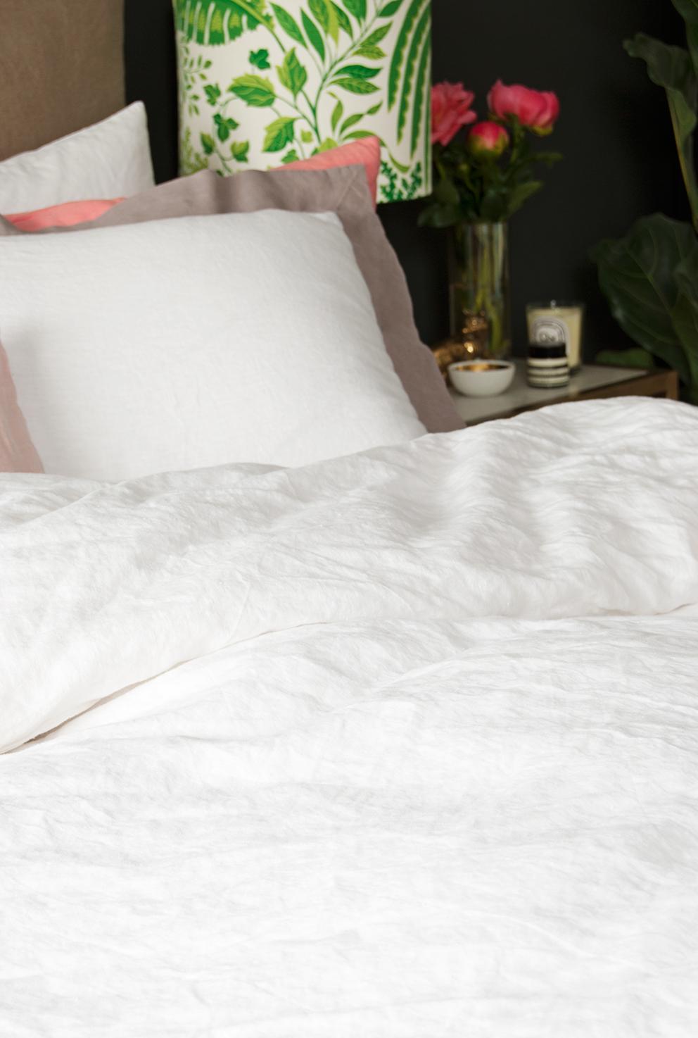 Soak & Sleep French For Pineapple Blog