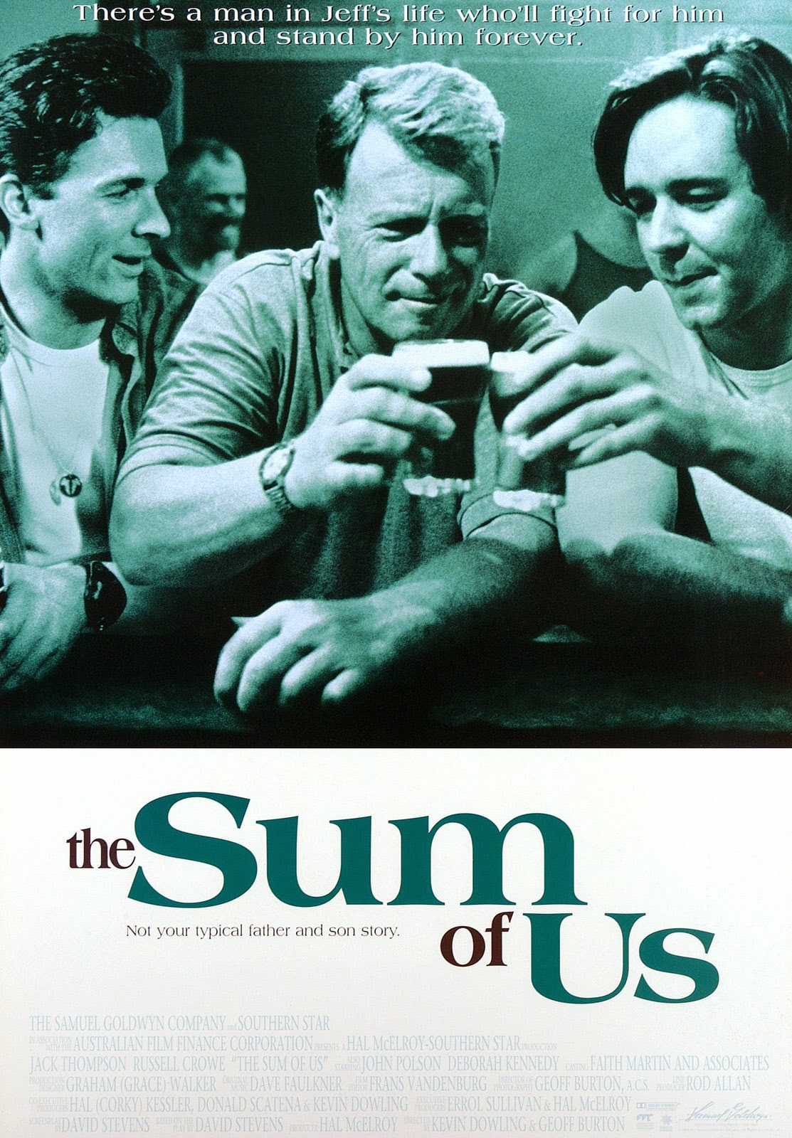 Image result for The Sum of US