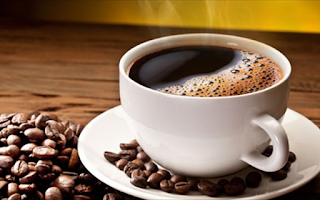 Ο ΕΦΕΤ ανακαλεί συσκευασίες του καφέ «Illy» (ΛΙΣΤΑ)