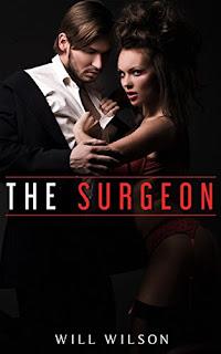 Will WIlson - The Surgeon