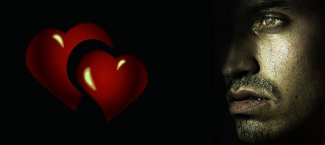 Cerpen - Cinta Kembali Pada Masa Lalu