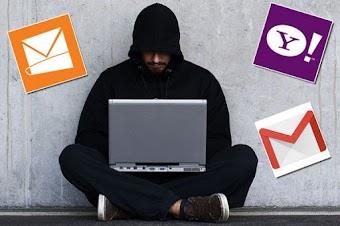 3 أنواع من الرسائل الإلكترونية التي لا يجب عليك فتحها أبدًا