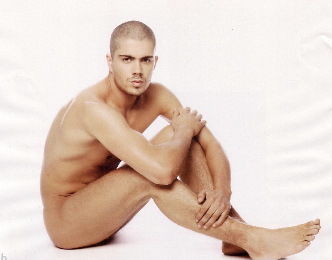 Max+George+Avenue+The+Wanted+AXM+naked+issue+nude+2 Pitbull Clothes For Dogs