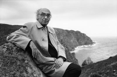 José Saramago - Sabato