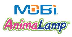 AnimaLamp