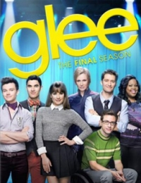 Glee 6 | Bmovies