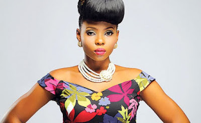 I miss buying akara on the streets – Singer Yemi Alade
