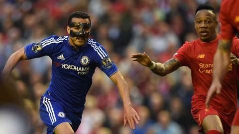 Pedro vẫn có thể thi đấu
