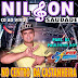 CD (AO VIVO) NILSON SAUDADE NO CENTRO DAS CASTANHEIRAS - CURIÓ DATA: 14/05/2017