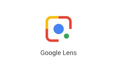 Google Lens v1.2.18 APK Update to Download : With Live LENS in Camera App