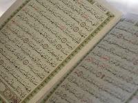 Tradisi Menyambut Ramadhan