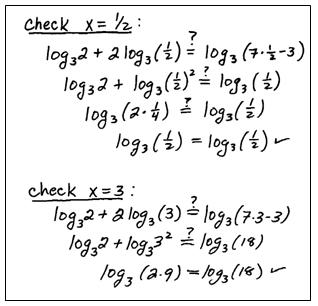4: Dimensional Analysis