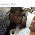 Nick Cannon's funny reaction to Mariah Carey's engagement
