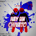 @thianhumord Hay un Chivato Coming Soon