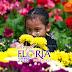 Royal Floria 2018 in Putrajaya