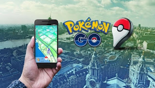Tips Cara Mendapatkan Pokemon Langka Tanpa Buka Pokemon Go