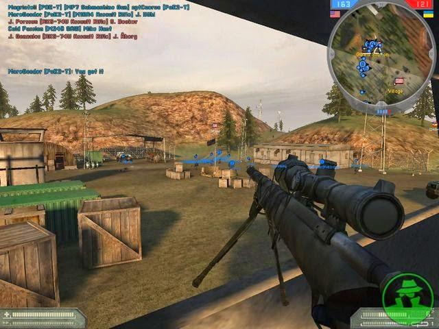 скачать battlefield 4 ps3 iso скачать торрент - Prakard