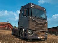 Scania S Kotor [versi 1.0.2] by l1zzy