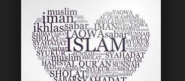Pondok Pesantren Al Anwar - Kemuliaan Hanya dengan Islam
