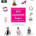 Kutipan Do It YourSelf (fashion)