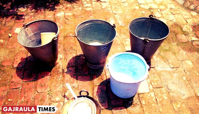 water-scarcity-in-maharashtra