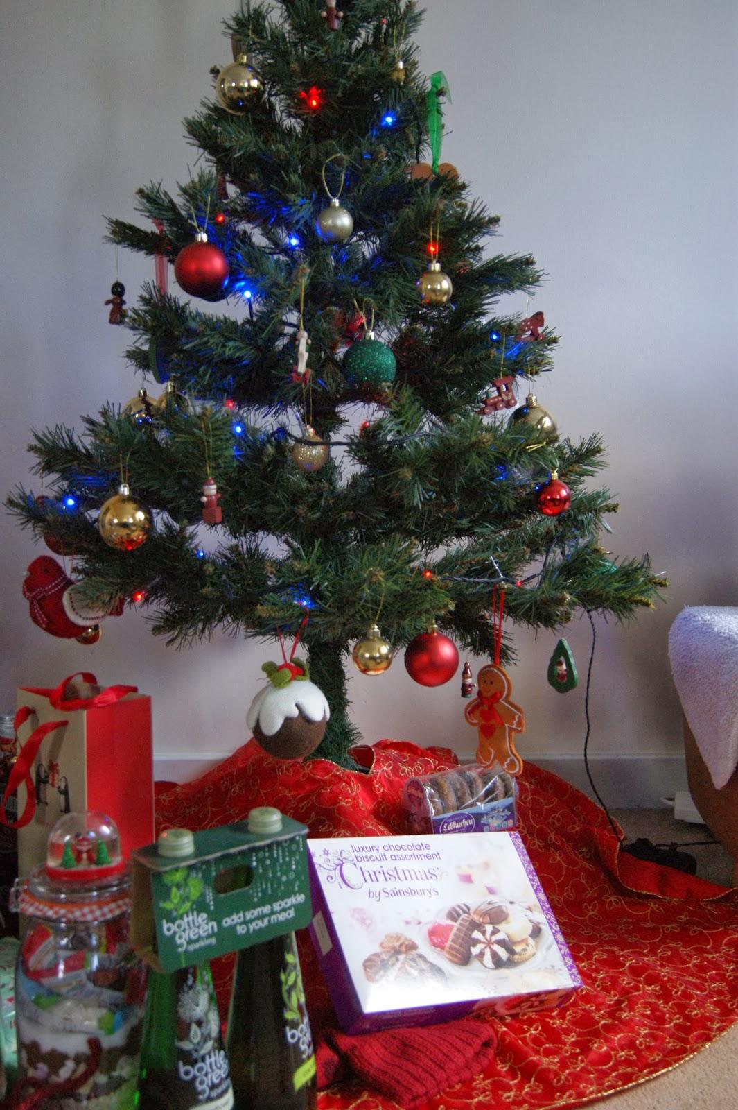 Christmas Snapshots Frills N Spills