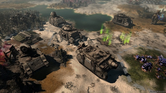 warhammer-40000-gladius-relics-of-war-pc-screenshot-www.ovagames.com-1