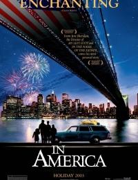 In America   Bmovies