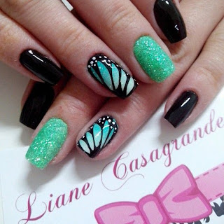 Different-gel-nail-art-designs-with-images-for-girls-9