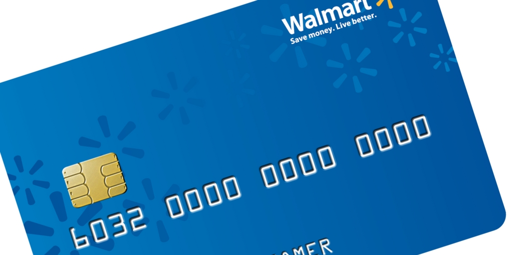 Want To Know More About Walmart Credit Card Online