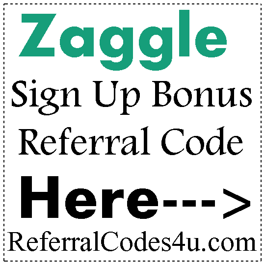 Zaggle App Referral Codes 2016-2021, Zaggle Hacks, Zaggle Mobile Download Android and Iphone