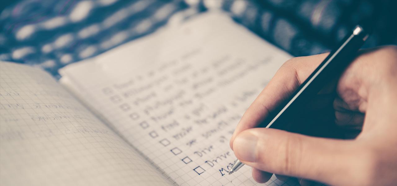 Como instalar tabla de contenidos en Blogger