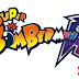 Super Bomberman R terá modo história, 50 estágios e até 8 jogadores on-line.