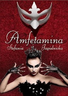 Stefania Jagielnicka - Amfetamina