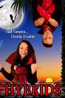 http://www.vampirebeauties.com/2018/02/vampiress-review-hybrid-famil.html