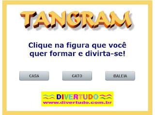 http://www.divertudo.com.br/semplugin/tangram/tangram2.html