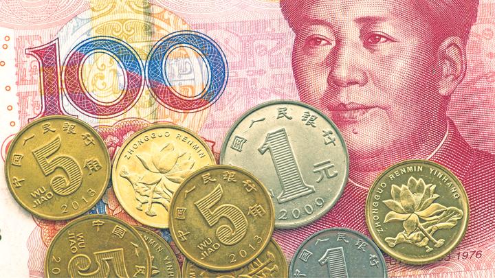 Tips Elak Ditipu Memborong di China