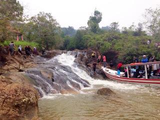 sungai_gemuruh