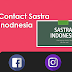 Contact Sastra Indonesia