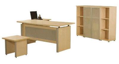 ankara,çalışma masa,personel masa,ofis masaları,müdür masaları,laminat masa