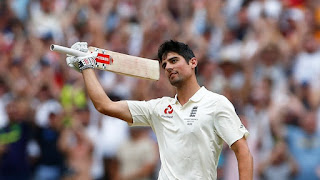 cook-announce-retirement