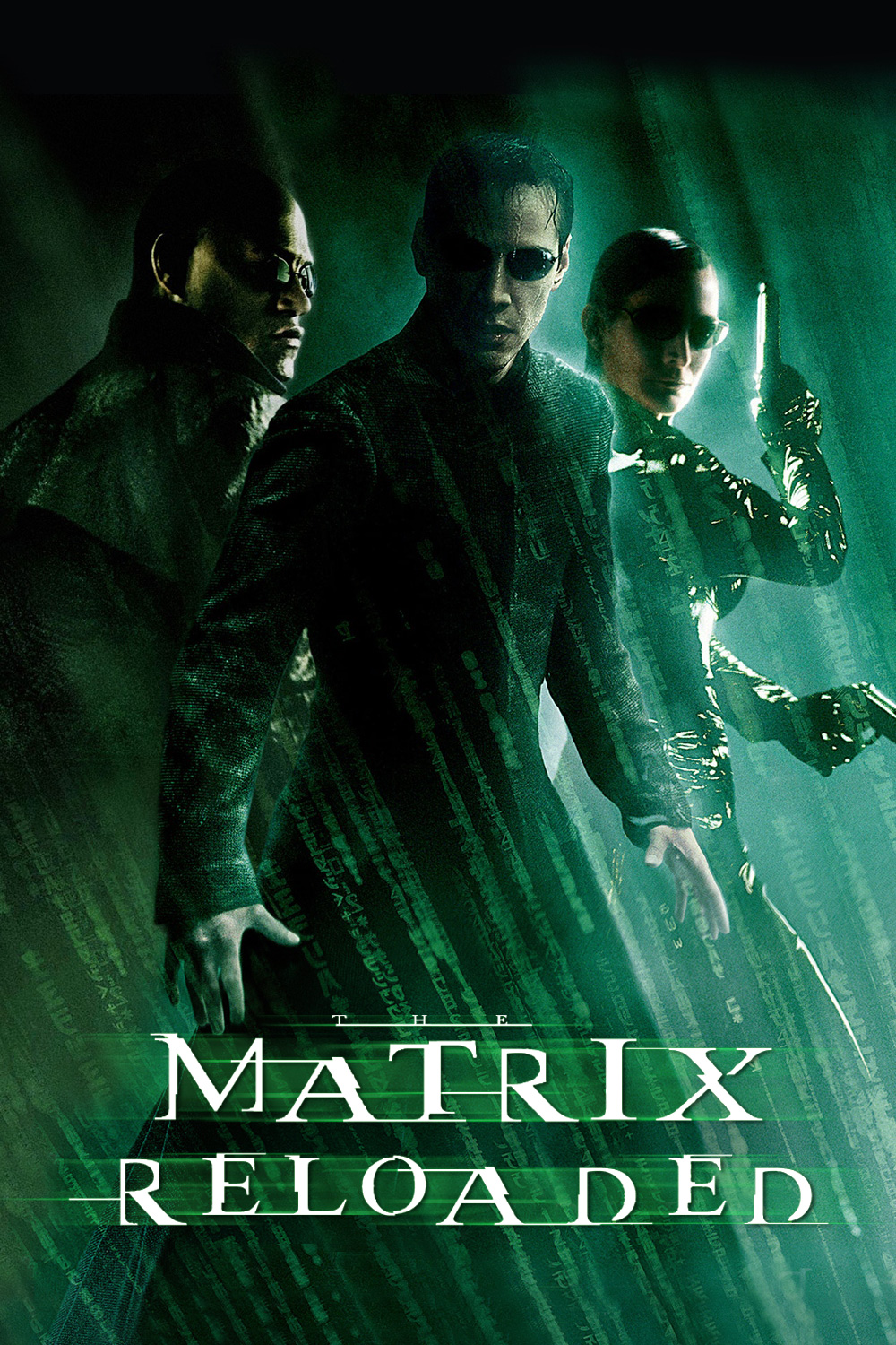 taliesin meets the vampires honourable mention the matrix reloaded. Black Bedroom Furniture Sets. Home Design Ideas