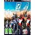 Ride para PS3 Jogo em Mídia Digital