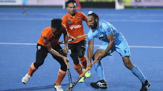 india-lost-to-malaysia