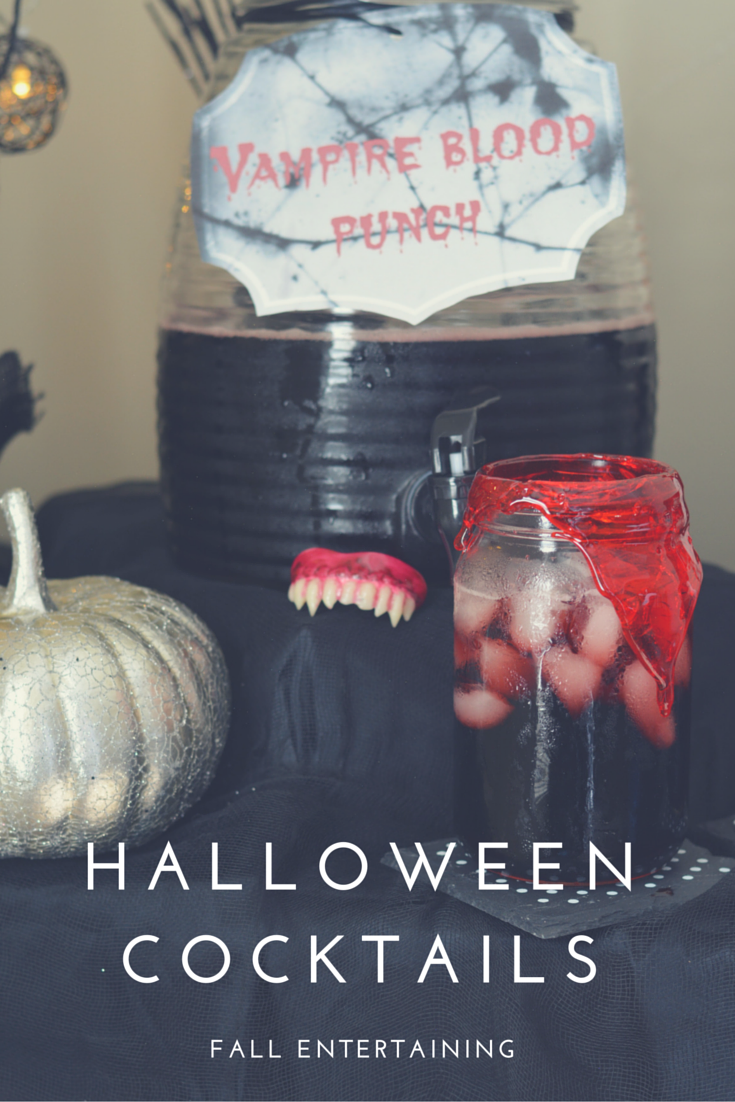 halloween-cocktail-vampire-blood-punch